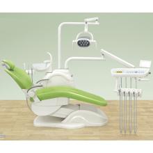 388SD (Upgrade-Version) Dental Unit