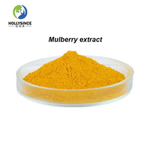 Pharmaceutical API Mulberry extract powder oral solution