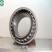for Reducer Machine Spherical Roller Bearing SKF NSK 23134 23136 23138 23144 23148