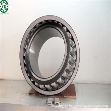 for Reducer Machine Spherical Roller Bearing SKF NSK 23134 23136 23138 23144 23148