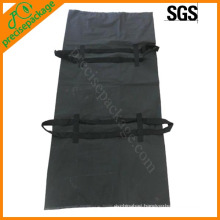 leakproof new design mortuary disposable cheap funeral corpse bag