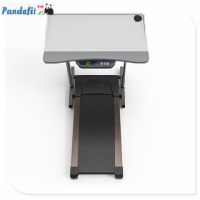 2016 Hot Sale Durable Home Treadmill