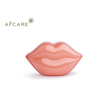Moisture Lip Mask Wholesale Private Label Organic Lip Care Collagen Sleeping Lip Mask