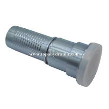 Joint best fittings sprinkler hose connectors