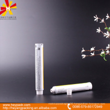 D22mm ABL toothpast tube