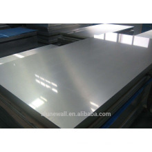 Fabricante del panel compuesto de acero inoxidable Alinewall (ACP) fuera del revestimiento de la pared