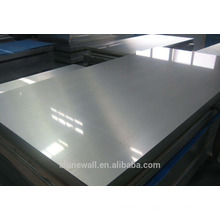 Alunewall Stainless Steel Composite Panel (ACP) manufacturer outside wall clad