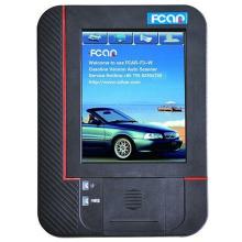Fcar F3-G (F3-W + F3-D) cho xăng xe ô tô và xe tải nặng
