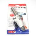 Flamethrower Gas Gun Torch Burner Burning Wholesale Price