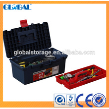 Custom widely used tool box