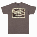 PSE - OUTLOOK TEE