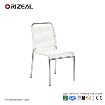 Cheap Outdoor Plastic Garden Chair, Chair Plastic, Patio Chair Lowest price