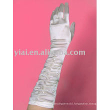 Wedding Glove AN2126