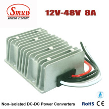 12V to 48V 8A 384W Step up Boost DC-DC Converter