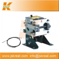 Elevator Parts|Safety Components|KT53-250M Elevator Rope Brake