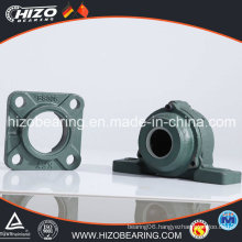End Rod/Insert/Pillow Block Bearings for Agricultural Machine/Rolling Door (UCFU201/202/203/204/205/206/207/208/209/210)