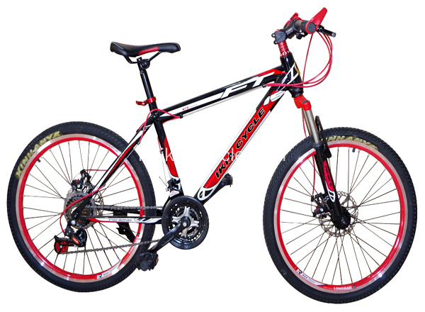 Womens Mountain Bikes MTB