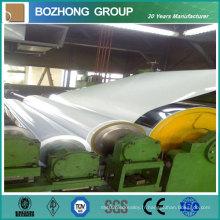 Vendre la bobine en aluminium enduite de la couleur 7050 de PVC