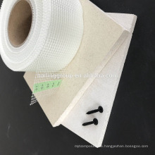 Brand bewertet SIP Magnesiumoxid Bord MGO Panels Outdoor-Wand