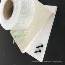 Fogo avaliado SIP placa de óxido de magnésio MGO painéis de parede ao ar livre