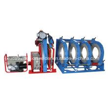 Sud630 / 355 Лучший сварочный аппарат для горячего сварки HDPE
