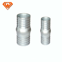 Pipe Fittings hydraulic hose nipple--SHANXI GOODWLL