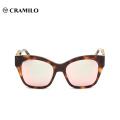 bulk buy from china stripe color summer briller sunglasses