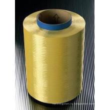 100д---3000d лучшей Цепкости пряжи aramid