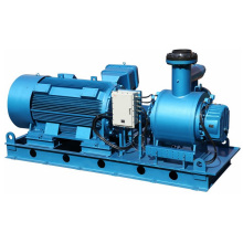 Best Sell Good Quality Screw Pump