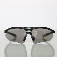 Airsoft taktische Jagd Outdoor-Sport-Reiten Brille Schutzbrille