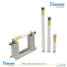 Transformer Protection Fuse, High Voltage Fuse Cutout /Fuse Link/Break Switch Combination Fuse