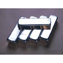 Rare Metal elementary substance