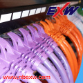 Cat6 Patch Cable Bulk