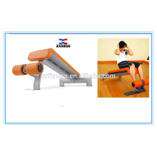 hot sale Commercial Fitness Equipmen Abdominal bench