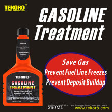 Gasoline Treatment Fuel Injector Cleaner