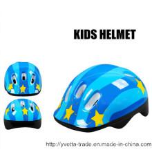 Велосипедный шлем с сертификацией En 71 (YV-80136S-1)