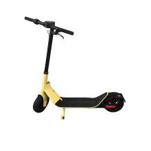 500 Watt Zweiräder Offroad Elektroroller Erwachsene
