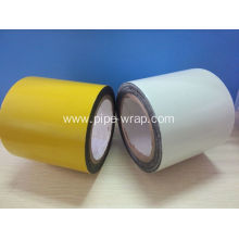 1.5mm polyethylene bitumen tape