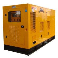 Hot vendas de 10-1875KVA diesel gerador silenciadores
