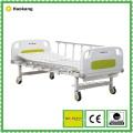 Hospital Furniture for Manual One Crank Medical Bed (HK-N211)