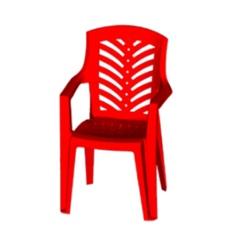 mould chair made in China 2018 new OEM Custom plastic injection mold chair