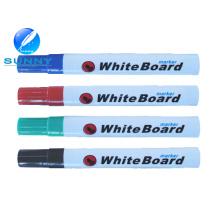 Classic Design Dry Wipe Erasable Marker