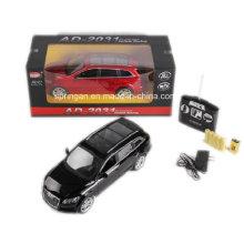 R / C Modelo Audi Q7 (Licencia) Juguete
