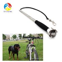 Venda quente mais forte ao ar livre dog leash para buggy Venda quente mais forte ao ar livre dog leash para buggy