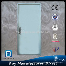 фанда высокое качество дешевые холле входная дверь