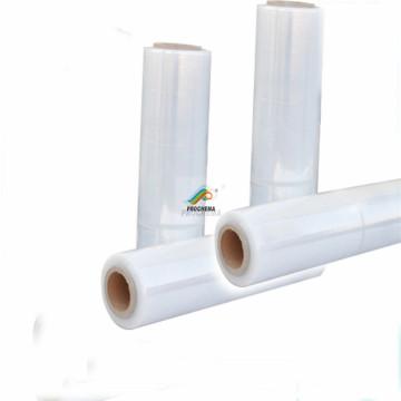 Filme de célula solar PVDF anticorrosivo de resistência a intempéries