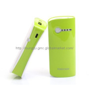 travel power bank for iPhone Samsung Android Phone