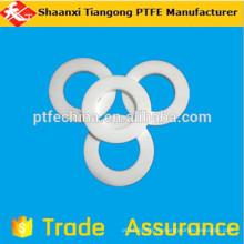 Горячие продукты, Ptfe прокладки производителей на заказ резиновые пластиковые прокладки