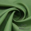 Wasser & Wind-resistent Outdoor Sportswear Daunenjacke Woven Twill Jacquard 100% Polyester Filament Stoff (L012)