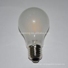 Halogenlampen A55 220-240V 28W E27 ersetzen Glühlampen